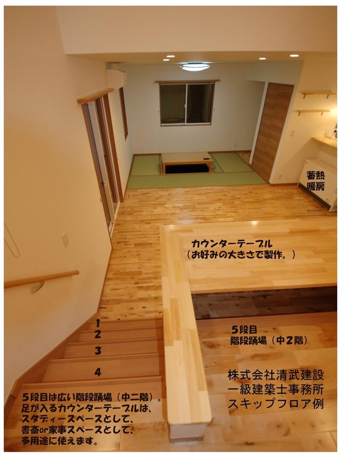 SKIPAYOSHIMURA2.jpg
