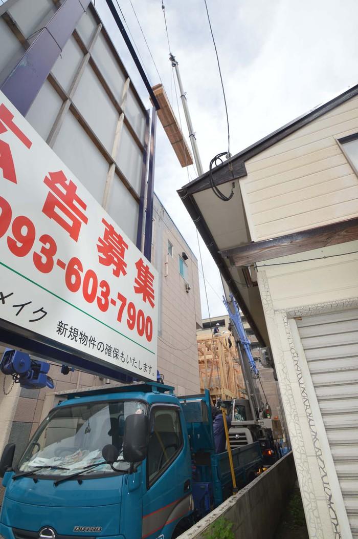 a4 mune 11zihan yoshimu DSC_0067.JPG