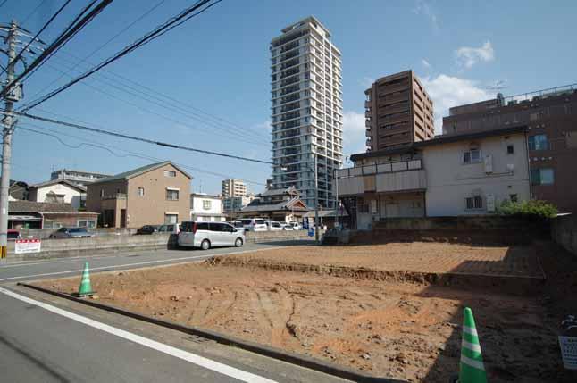 ayokoyamazinawa0031.JPG