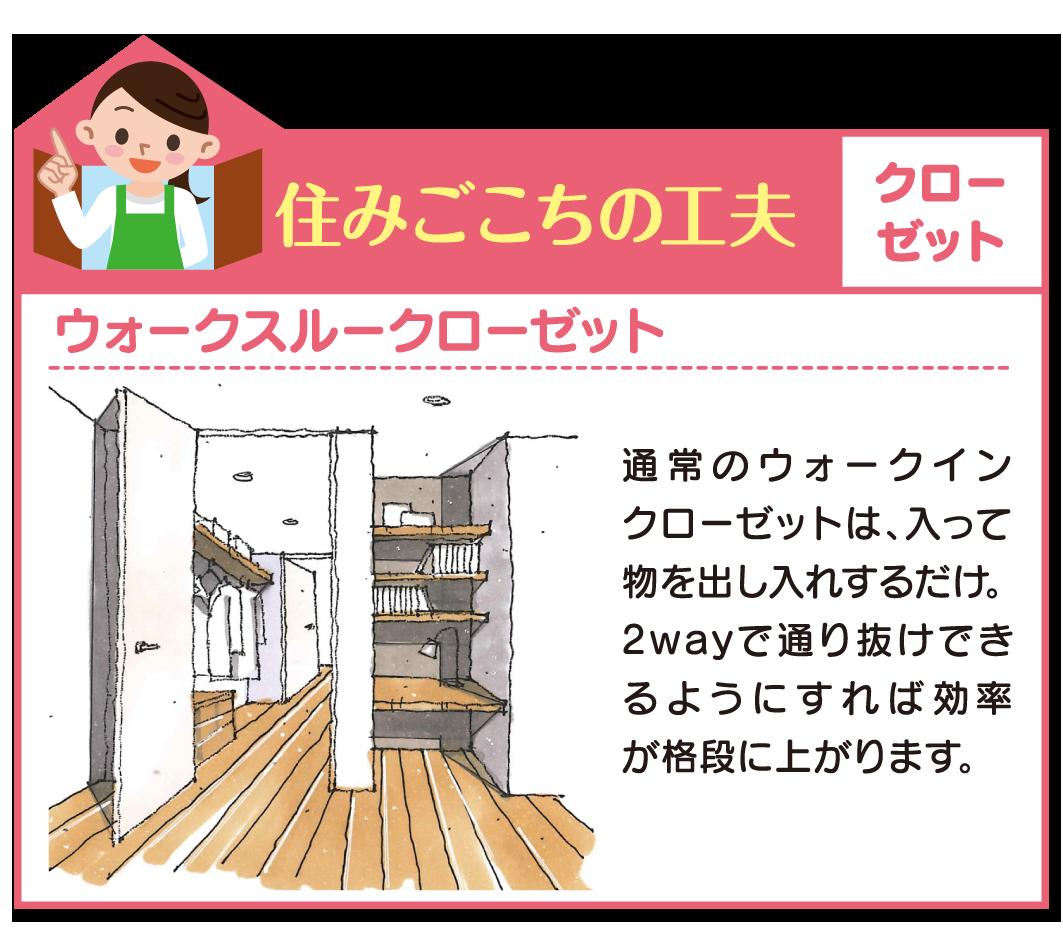 kiyotake クローゼット ウォークスルークローゼット.png