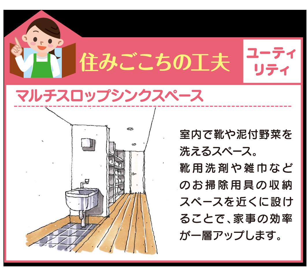 kiyotake ユーティリティ マルチスロップシンク.png
