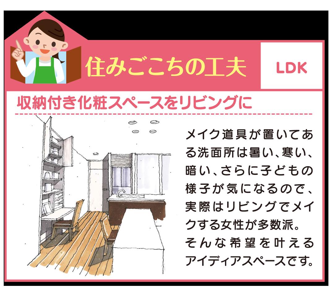 kiyotake LDK 収納付き化粧スペース.png