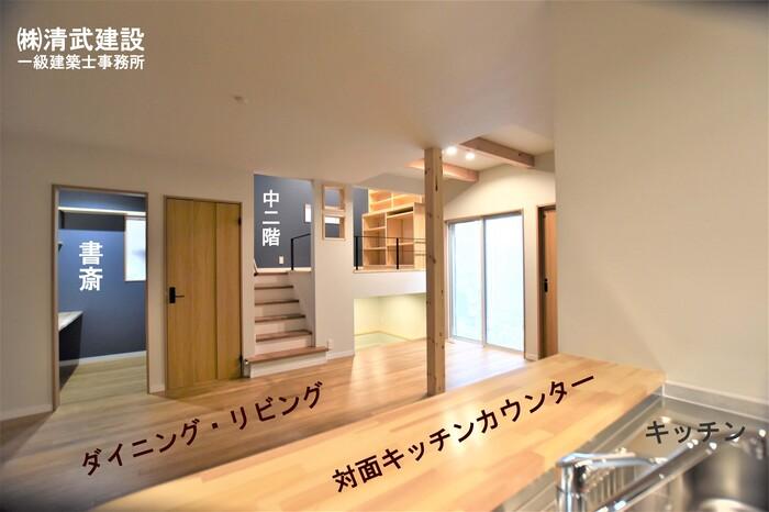 minimoziasukippufuroa65.jpg