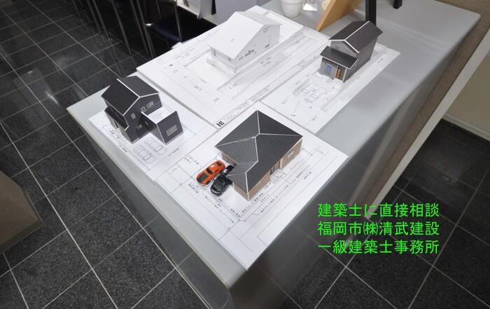 mokeiseisakuDSC0215 copy.jpg