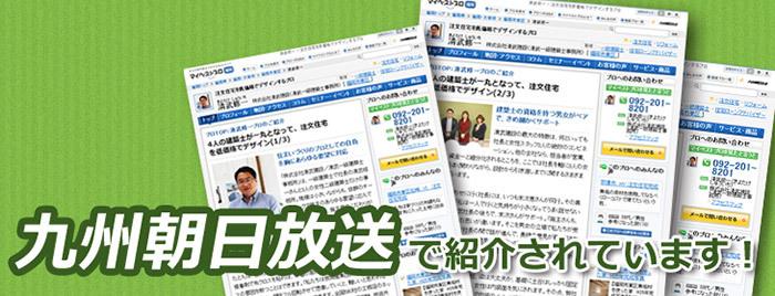 media_main.jpg