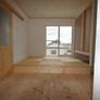 福岡市城南区注文住宅 工務店の木の家