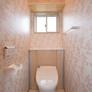 ミッキーマウスの壁紙。福岡県久山町新築住宅