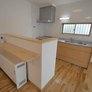 宗像市 注文住宅 新築住宅 平屋建て 木の家 蓄熱暖房