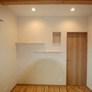 小郡市注文住宅 新築住宅 天然木の家