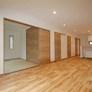 福岡市東区美和台 新築住宅 完成事例 LDK20帖+和室5帖