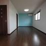 福岡市東区香椎 注文住宅 シンプルな木造住宅