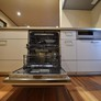 ASKO社(スウェーデンの家電メーカー)の食洗機