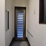 福岡市西区姪浜(姪の浜) 2世帯住宅