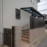 福岡市西区 新築住宅 完成事例