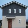 福岡市西区北欧風・施工事例