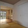 新宮町T邸 新築工事 注文住宅 木質感のある無垢床の家