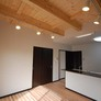 糸島市 注文住宅 木の香る家