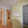 筑紫野市 無垢材の家 新築住宅