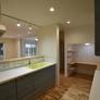福岡市東区注文住宅 ナチュラル 無垢材 工務店の木の家