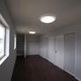 福岡注文住宅 古賀市新築住宅 無垢材床 木の家