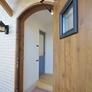福岡・宗像市・注文住宅・新築住宅・無垢材床・木の家