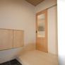 福岡市注文住宅・福岡で建てる木の家