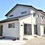糸島市注文住宅
