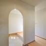 2Wayの玄関動線・福岡住宅設計
