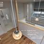 キッチン周辺・福岡市城南区